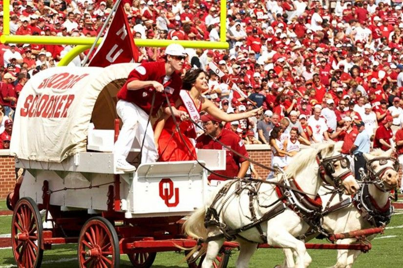... Wallpaper Sooners Background ...