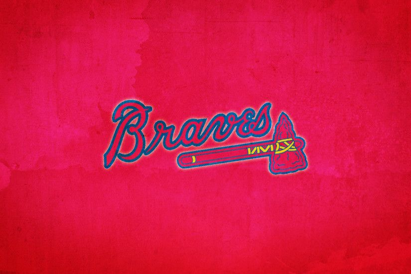 wallpaper.wiki-HD-atlanta-braves-wallpaper-PIC-WPE0011986