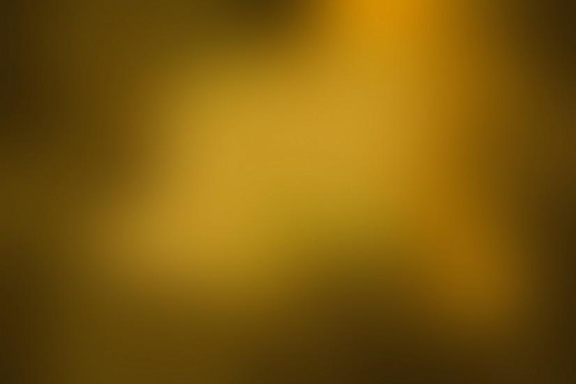 blur background 1920x1344 for htc