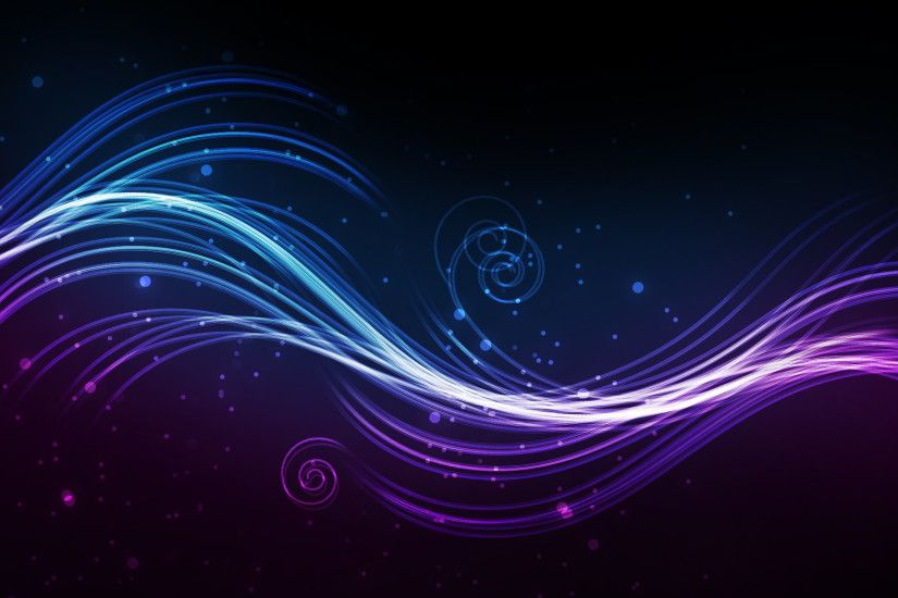 Black and Purple Wallpaper HD 2381 - HD Wallpapers Site