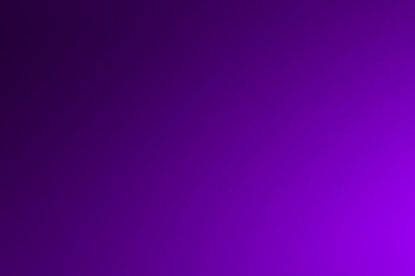 HD Background Violet Color Solid Bright Gradient Wallpaper .