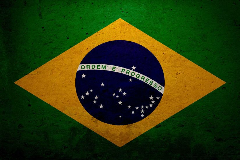 wallpaper.wiki-Brazil-flag-football-hd-backgrounds-PIC-