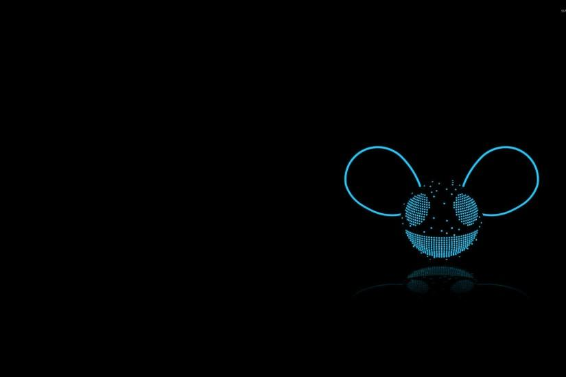 cool deadmau5 wallpaper 2560x1600