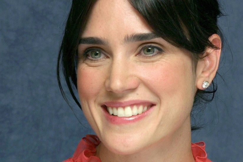 Jennifer Connelly - Picture Colection