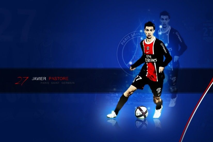 Image: wallpaper PSG 2012101420 21 - Album: PSG: Wallpaper .