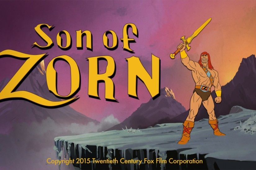 Son of Zorn_00a HQ