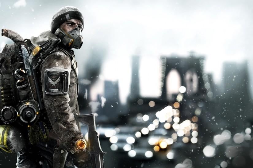 top the division wallpaper 1920x1080 ios