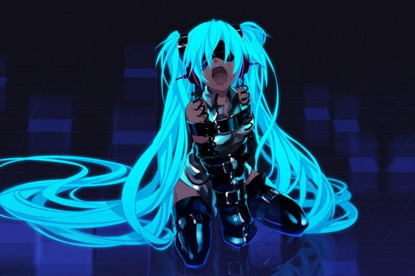 new hatsune miku wallpaper 1920x1080 ipad retina