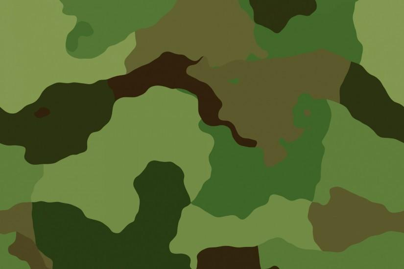 free download camouflage background 1920x1920 for pc