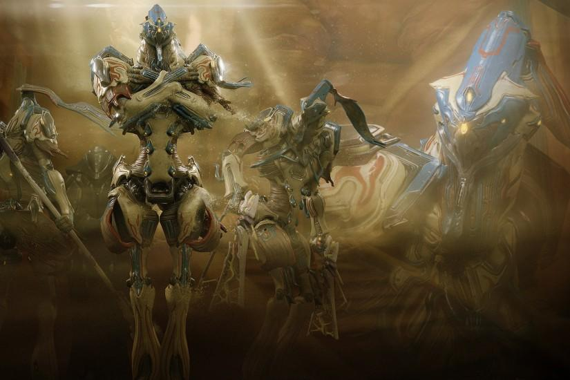 HD Wallpaper | Background ID:723150. 1920x1080 Video Game Warframe
