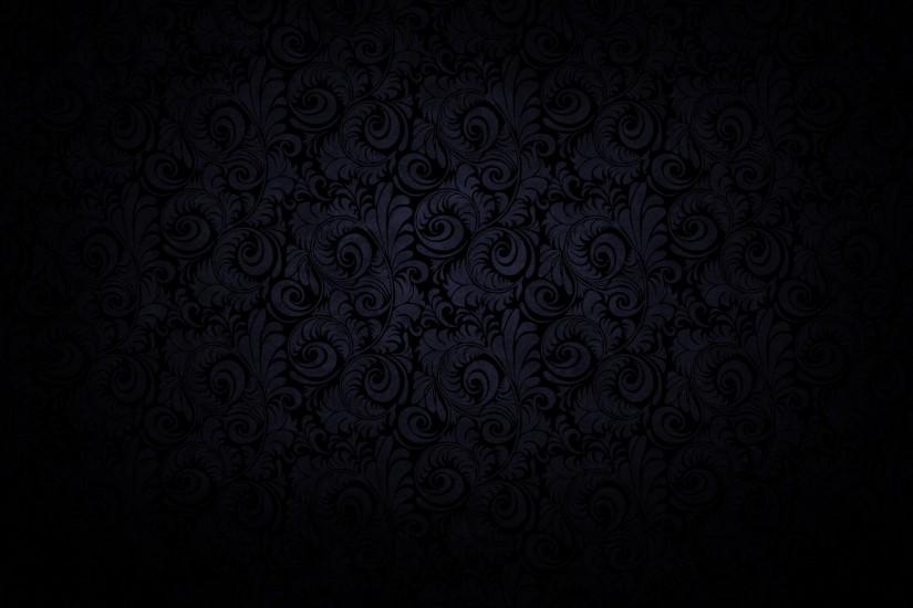 most popular plain black background 1920x1200