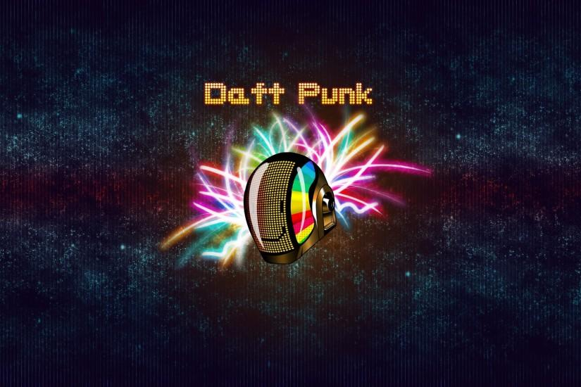Daft Punk wallpaper ·① Download free awesome HD wallpapers ...