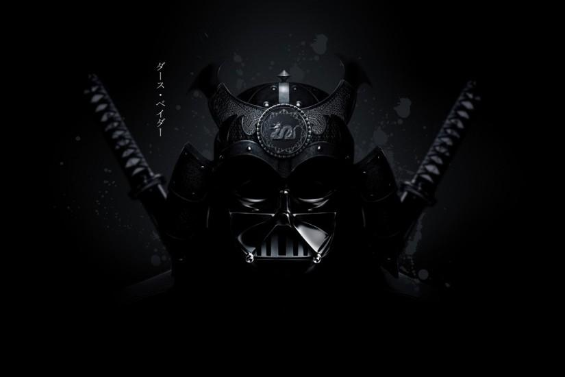 beautiful hd star wars wallpaper 1920x1080 for computer