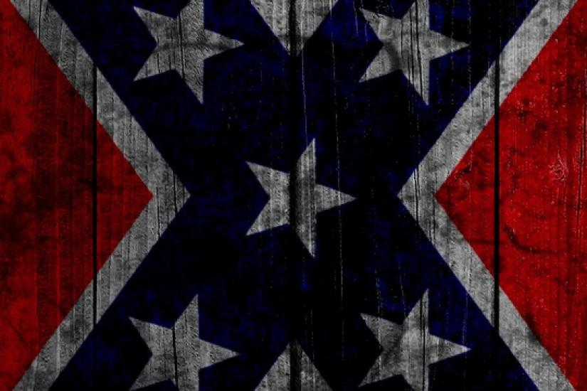 widescreen confederate flag wallpaper 1920x1080 720p