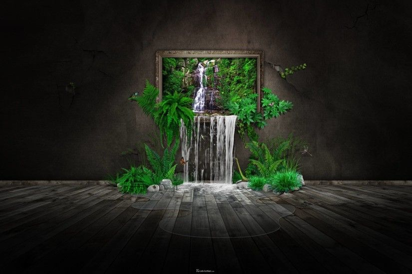 Surrealism Wallpapers - Full HD wallpaper search
