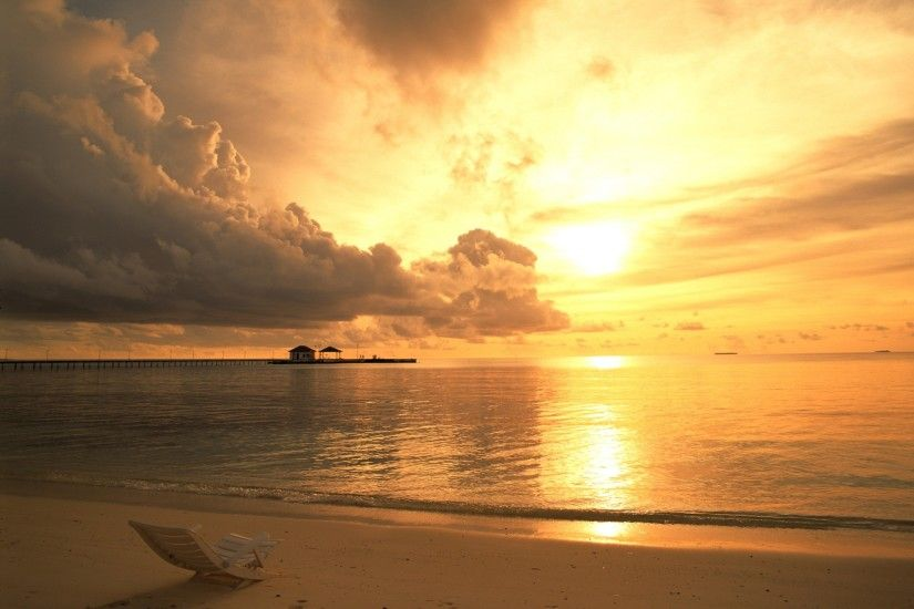 ---sunset-beach-wallpapers-1653