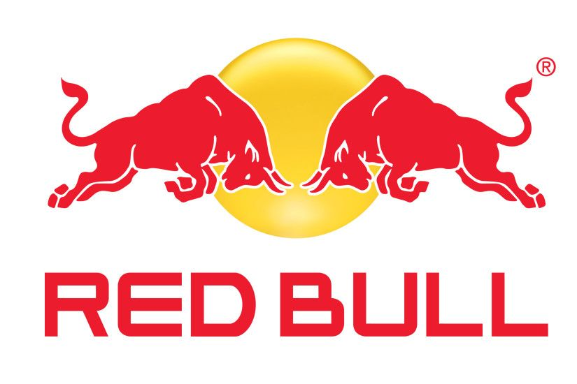wallpaper.wiki-HD-Red-Bull-Logo-Image-PIC-