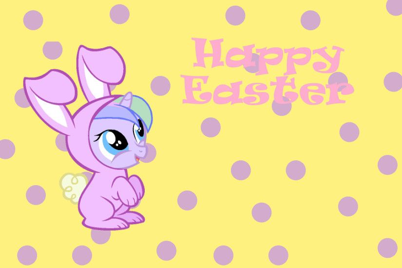Happy-Easter-2014-wallpaper