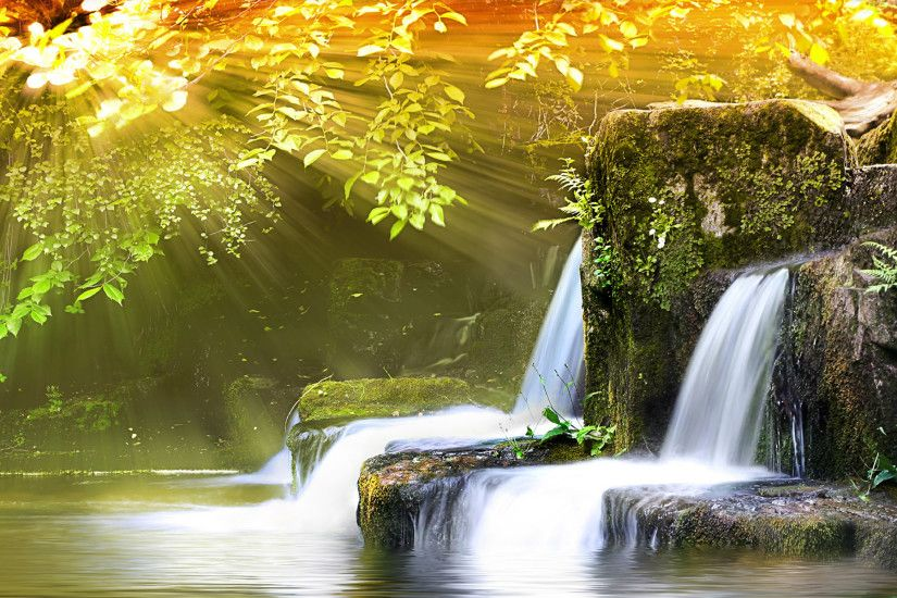 Beautiful Nature Wallpapers | Best Wallpapers Nature Backgrounds ...