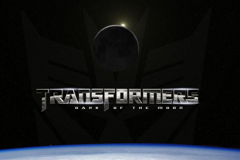 Transformers 3 Dark of the Moon Wallpapers (1920 x 1080 pixels) – Digital  Citizen