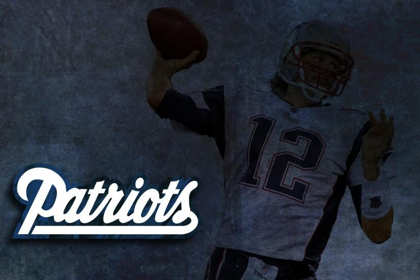tom brady wallpaper. Related patsbrady
