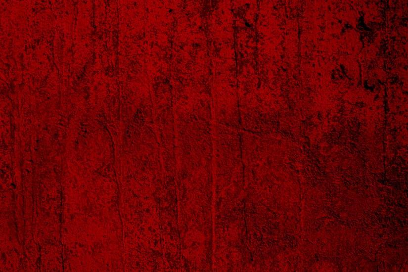 Red Background #1638