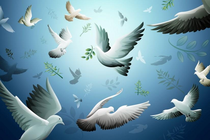 peace - World Peace Wallpaper (9444894) - Fanpop