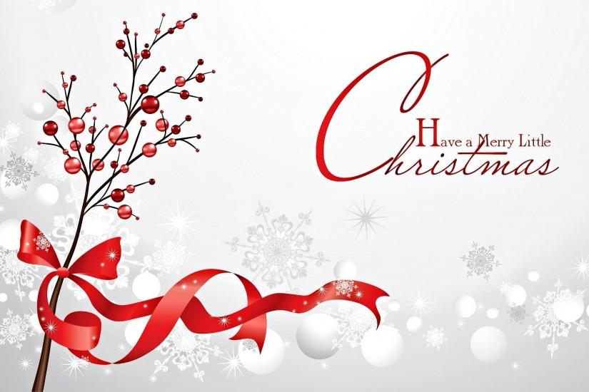 widescreen merry christmas wallpaper 1920x1200