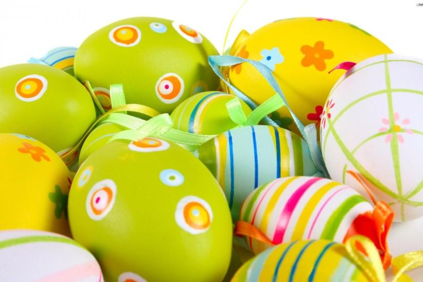 cool easter wallpaper 2560x1600 high resolution
