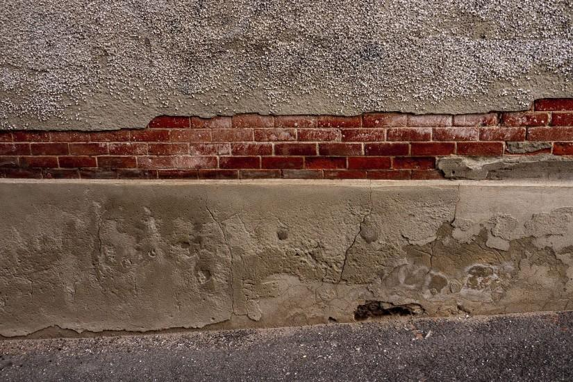 free download brick wall background 2048x1536 picture