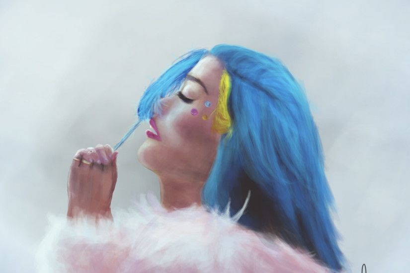 HALSEY - WELCOME TO THE BADLANDS by sophiebaconbits on .