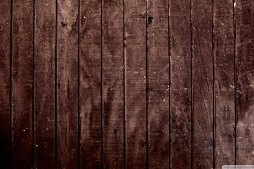 rustic wood wallpaper5