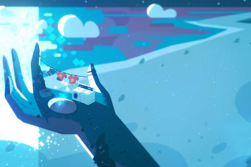 steven universe backgrounds 1920x1080 for hd