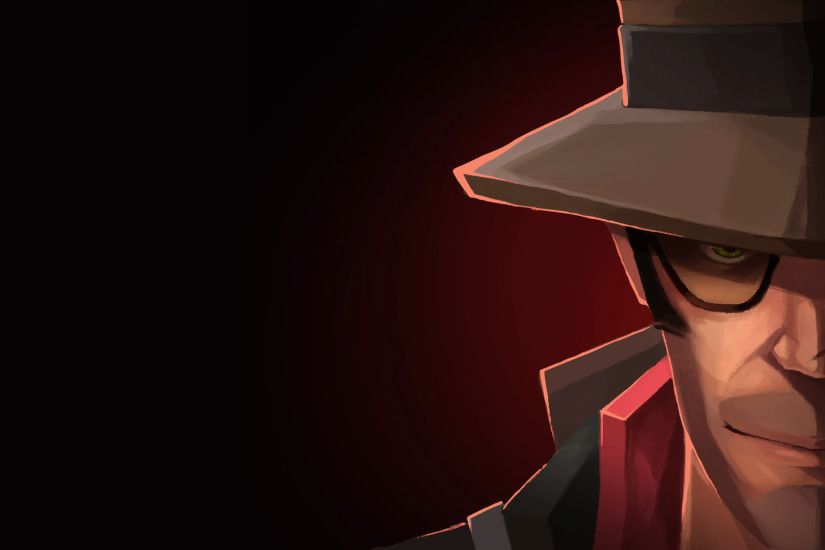 <b>Tf2 Wallpaper Sniper</b> 37251 | PCMODE
