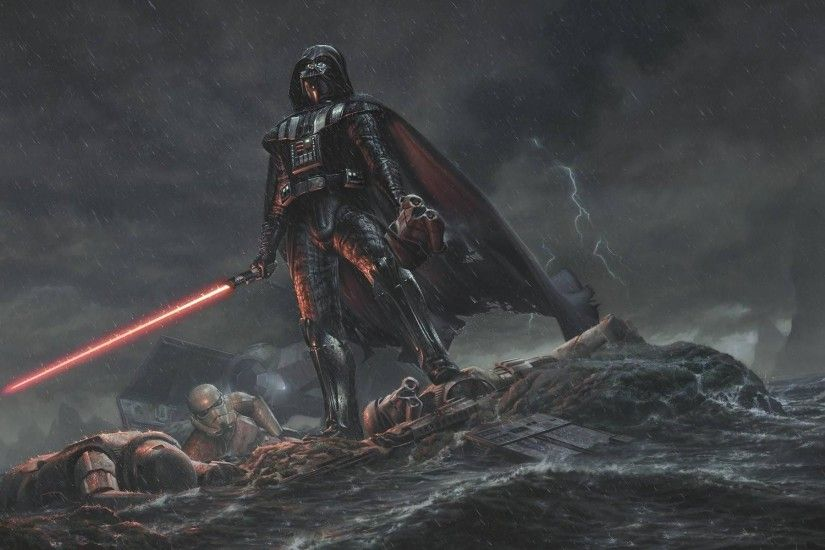 ... Rogue One: A Star Wars Story full hd wallpapers