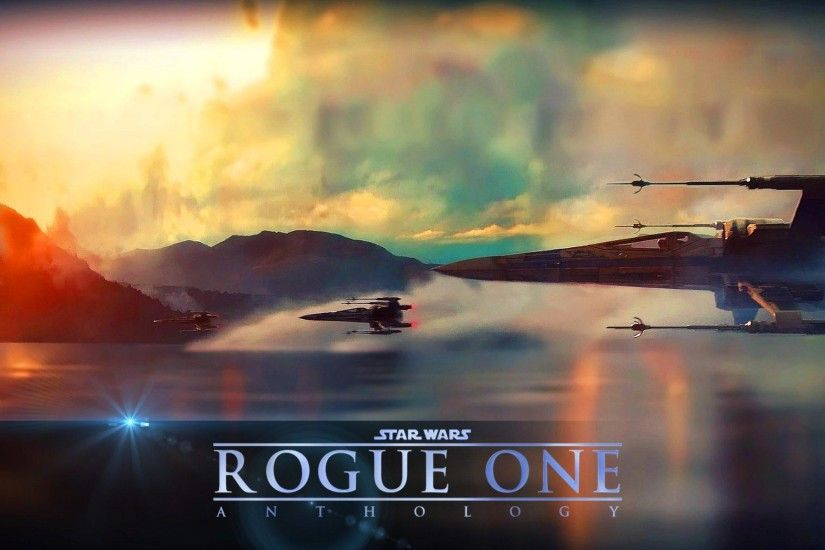 ... Star Wars Rogue One HD Wallpapers 12 ...