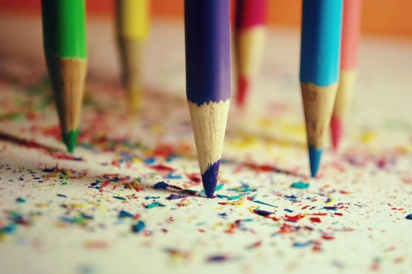 pencil-art-colorful-wallpaper-1