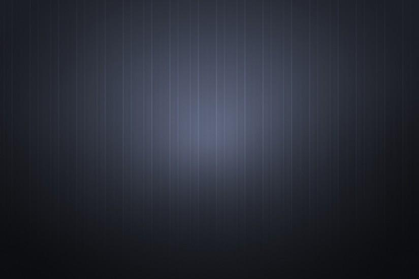 gray background 2560x1600 for samsung galaxy