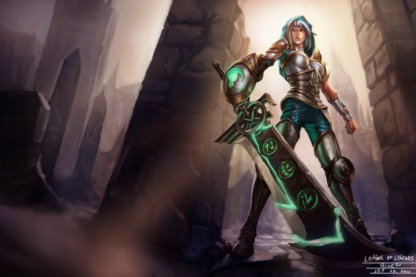 riven wallpaper 2000x1172 pictures