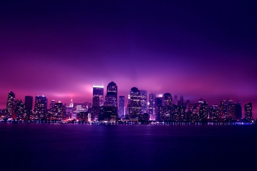 ... city at night wallpaper 2016 hd i hd images ...