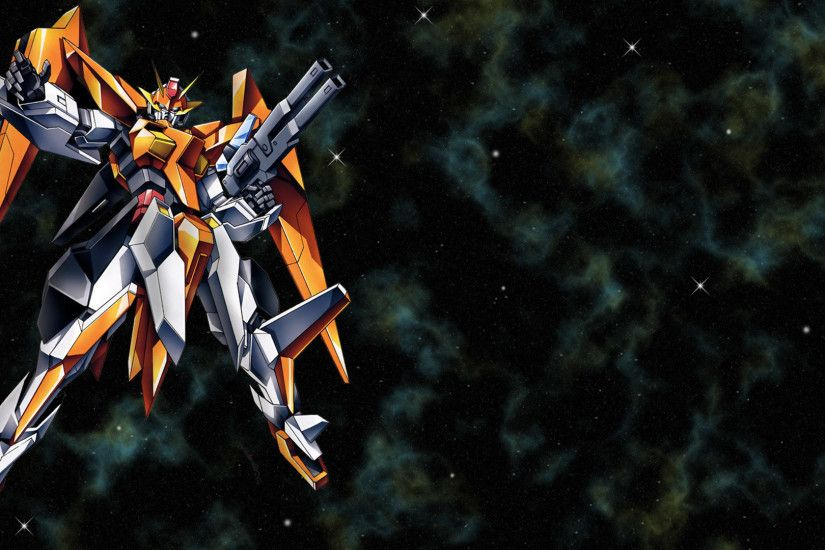 9. gundam-wing-wallpaper-HD9-600x338