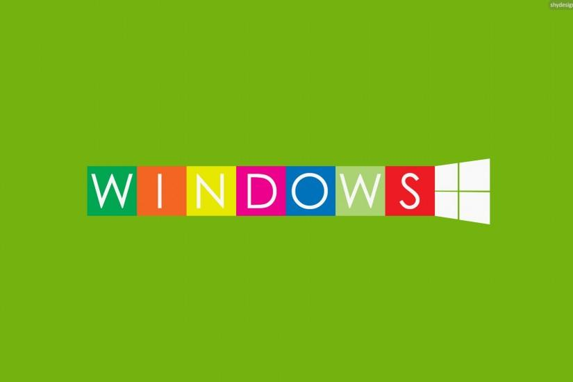 Windows 8 1 Wallpaper Download Free Amazing Wallpapers For
