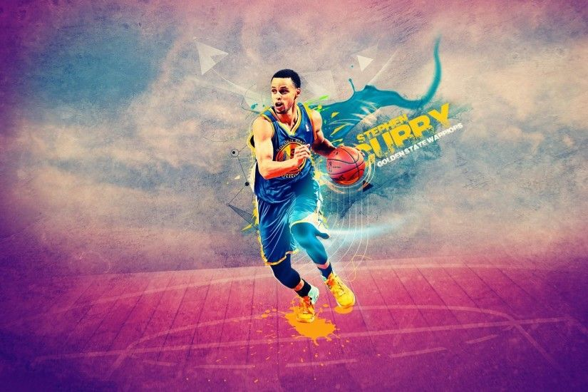 wallpaper.wiki-Stephen-Curry-Android-Desktop-Wallpaper-PIC-