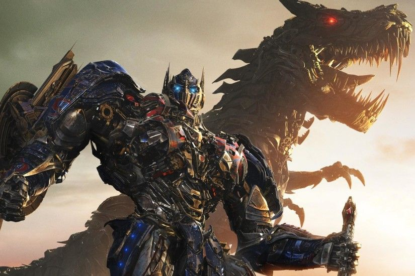 ... Transformers: Age Of Extinction full hd wallpapers