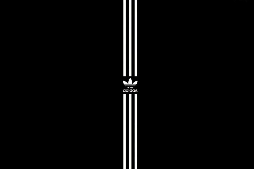 Adidas-Background-HD-Wallpapers-1920x1080