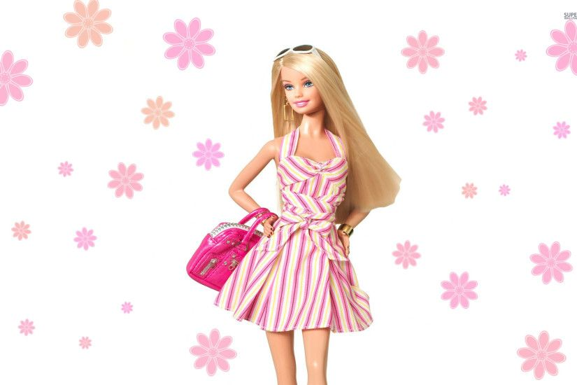 barbie wallpaper - Google Search