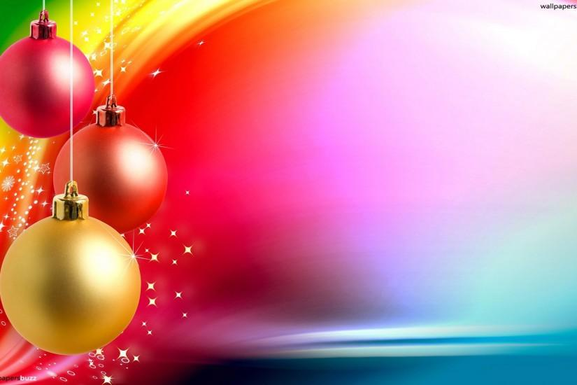 new christmas background images 1920x1200 image