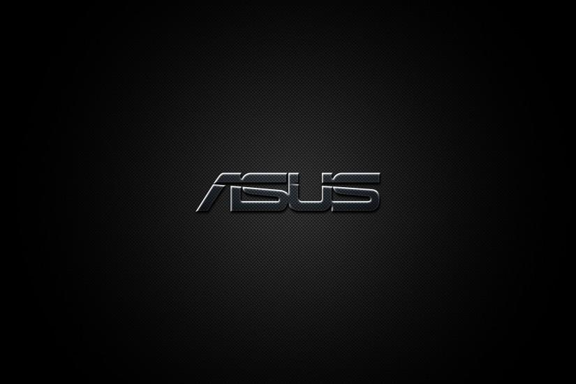 Asus Wallpaper ·① Download Free Awesome Backgrounds For