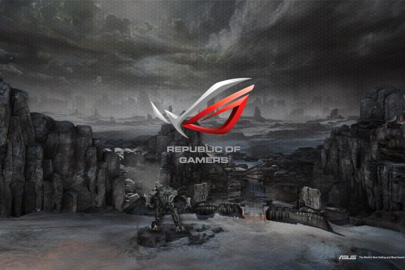 Asus Rog Wallpaper Download Free Amazing Backgrounds For