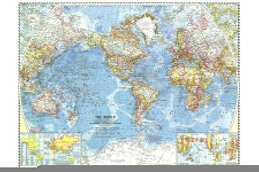 Related with World Map Lenovo High Resolution Thinkpad By Montevina Awesome  Px Ibm Wallpapers